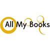 All My Books Windows 8